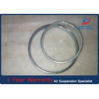 Wholesale Professional Jeep Suspension Parts 68029903AE Front Air Spring Rings from china suppliers