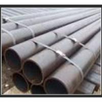 Wholesale Clod Drawing Stainless Steel Seamless Pipe from china suppliers