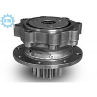 Wholesale Hitachi EX200-5 Excavator Kawasaki M2X146B Swing Reducer 240kgs from china suppliers
