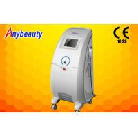 Wholesale 10Mhz Thermage Fractional RF Face Lift Acne Scar Removal 1000W from china suppliers