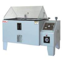 Wholesale SH-90 Salt Corrosion Test Chamber from china suppliers