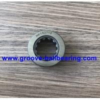 Wholesale NK152712 Needle Roller Bearings Without Inner Ring Size 15*27*12mm For Motorcycle from china suppliers