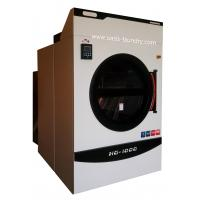 Wholesale OASIS 50kgs STEAM Heating Tumble Dryer/Laundry Dryer/Hotel Dryer/Hospital Dryer from china suppliers