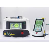 Wholesale Dimed Diode Class iv Laser Therapy Laser Treatment For Knee Arthritis/Tennis Elbow from china suppliers