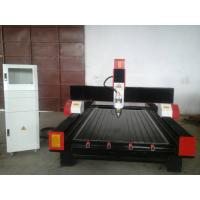 Buy cheap 1325 3D woodworking cnc router /1325 cnc router price from China for wood door from wholesalers