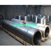 Quality duplex 2205 pipe tube for sale