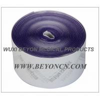 Wholesale Cohesive Foam Elastic Bandage Adhesive to itself water resistant For Healthcare from china suppliers