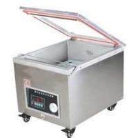 Wholesale DZ-350 Table top food vacuum sealer from china suppliers