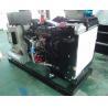 20kva to 1200kva perkins power silent generators diesel for sale