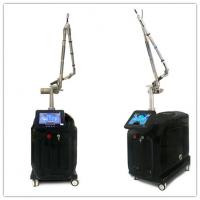 Wholesale 2000mj laser strong power tattooo removal medical machine, 1~15hz adjustable from china suppliers