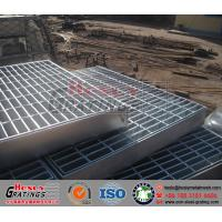 Quality Heavy Type Welded Bar Grate for sale