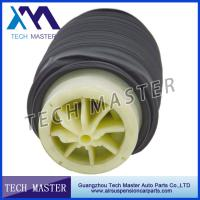 Wholesale OEM Rear Left Rubber Air Suspension Springs Air Bellows 2123200725 For Mercedes W212 from china suppliers