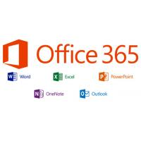 Wholesale 64 Bit Activate Ms Office 365 Personal Product Key Gobal Language from china suppliers