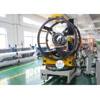 Wholesale Pull Through Inserting Machine / Coil Winding And Inserting Machine  SMT-QL80 / SMT-QL140 from china suppliers