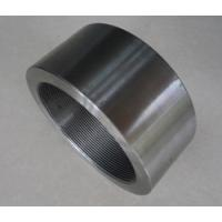 Wholesale alloy 1.4529 pipe fitting elbow weldolet stub end from china suppliers