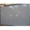 G365 white granite for sale