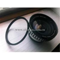 """Buy cheap Customized 16mp 3.79mm 1/2.3"""" IR Cut Filter M12 Lens from wholesalers"""