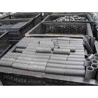 Buy cheap Seamless cold drawn and hot rolled steel tubes GB/T 8162 from wholesalers