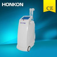 Wholesale Facial Bipolar Radiofrequency Skin Tightening Machine With Unipolar RF from china suppliers