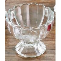 Buy cheap Glass Cup from wholesalers