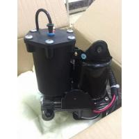 Quality LR023964 Air Suspension Compressor Land Rover LR3 LR4 2005-2009 Range Rover for sale