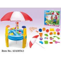 Wholesale Plastic Sand Beach Toy from china suppliers