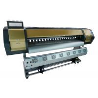 Wholesale Wide Format Dye Sublimation Printers from china suppliers