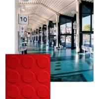 Wholesale Studded Rubber Floor Tiles from china suppliers