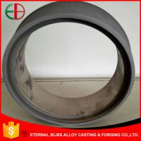 Wholesale Stellite 1 Coating Customized Investment Forging Parts Heat-Resistance Steel 316L EB3385 from china suppliers
