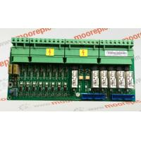 Wholesale ABB 07KP90 Communications Module Procontic CS31 GJR5251000R0101 from china suppliers