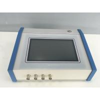 Wholesale Touch Screen Ultrasonic Measuring Devices For Ultrasonic Transducer Horn Analysis from china suppliers