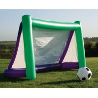 Buy cheap Water Beach Goal from wholesalers