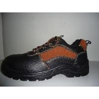 Wholesale Safety Shoes Abp5-8017 from china suppliers