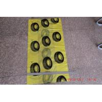 Wholesale tyre bags, steering wheel cover, car seat cover, disposable cover, pe car foot mat, gear from china suppliers