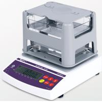 Biobase Economy Solid Density Meter Rapid Multi - Function For True Density