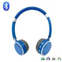 Wholesale BT-2014-50 from china suppliers