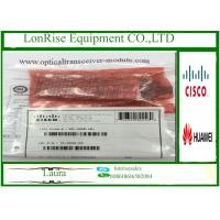 Wholesale X2-10GB-LR X2 Transceiver Module 10GBase-LR , CE 10KM 1310nm for Cisco Arista from china suppliers