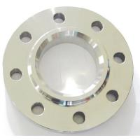Wholesale INCONEL 2.4669 flange from china suppliers