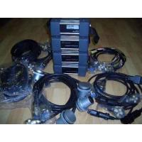 China MB STAR DIAG TOOLS,  tester mercedes,  mb star diagnostic tool on sale