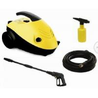 Wholesale Bus Cleaning Equipment from china suppliers