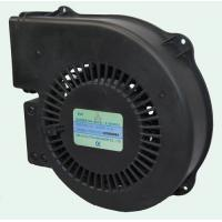 Wholesale AC 240V 2500 rpm Industrial 200mm, 190mm, 180mm Centrifugal Blower Fan from china suppliers