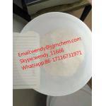 China Buy alprazolam xanax white powder Alprazolam sales online Alp powder (wendy@jgmchem.com) for sale