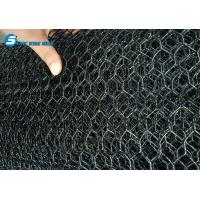 Wholesale hexagonal wire netting factory price/2017 sales!!Hexagonal Wire Mesh,Chicken Wire 600 900 1200 25m 50m Galvanised from china suppliers