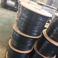 Wholesale RG6 Coaxial cable for CCTV CATV satellite system rg6 cable from china suppliers