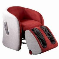 Wholesale 2012 Mini Massage Sofa, with Airbag Massage from china suppliers