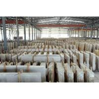 Wholesale Natural Slab Stone (A22) from china suppliers