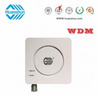 Wholesale X/G/EPON Wdm Optical Reveiver RF Single Output Hsgs10076W from china suppliers