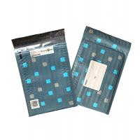 Buy cheap Full Printing Self Sealed Poly Bubble Mailer Shipping Envelope Bag with Bubble from wholesalers