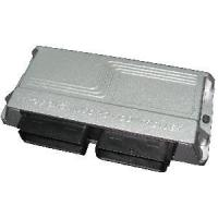 Wholesale ECU for CNG/LPG Conversion of Cars (EG300) from china suppliers