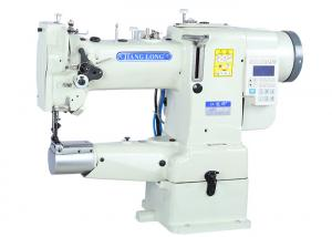 Wholesale 250*110mm Cylinder Bed Sewing Machine With Large Hook from china suppliers